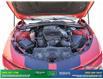 2017 Chevrolet Camaro 1LT (Stk: 14119) in Brampton - Image 12 of 30