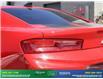 2017 Chevrolet Camaro 1LT (Stk: 14119) in Brampton - Image 16 of 30