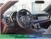 2017 Chevrolet Camaro 1LT (Stk: 14119) in Brampton - Image 17 of 30