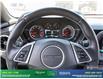 2017 Chevrolet Camaro 1LT (Stk: 14119) in Brampton - Image 18 of 30