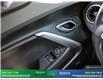 2017 Chevrolet Camaro 1LT (Stk: 14119) in Brampton - Image 21 of 30