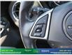 2017 Chevrolet Camaro 1LT (Stk: 14119) in Brampton - Image 22 of 30