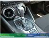 2017 Chevrolet Camaro 1LT (Stk: 14119) in Brampton - Image 23 of 30