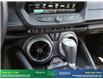 2017 Chevrolet Camaro 1LT (Stk: 14119) in Brampton - Image 24 of 30