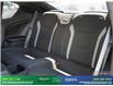 2017 Chevrolet Camaro 1LT (Stk: 14119) in Brampton - Image 28 of 30