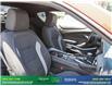 2017 Chevrolet Camaro 1LT (Stk: 14119) in Brampton - Image 29 of 30