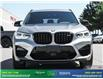 2020 BMW X3 M Competition (Stk: 14124) in Brampton - Image 2 of 30