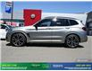 2020 BMW X3 M Competition (Stk: 14124) in Brampton - Image 3 of 30