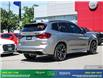 2020 BMW X3 M Competition (Stk: 14124) in Brampton - Image 7 of 30