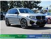 2020 BMW X3 M Competition (Stk: 14124) in Brampton - Image 9 of 30