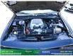 2018 Dodge Challenger SRT Hellcat (Stk: 14083) in Brampton - Image 12 of 30