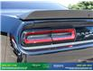 2018 Dodge Challenger SRT Hellcat (Stk: 14083) in Brampton - Image 16 of 30