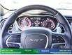 2018 Dodge Challenger SRT Hellcat (Stk: 14083) in Brampton - Image 20 of 30