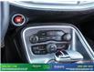 2018 Dodge Challenger SRT Hellcat (Stk: 14083) in Brampton - Image 26 of 30
