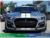2020 Ford Shelby GT500 Base (Stk: 14122) in Brampton - Image 2 of 29