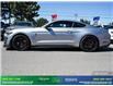 2020 Ford Shelby GT500 Base (Stk: 14122) in Brampton - Image 3 of 29