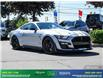2020 Ford Shelby GT500 Base (Stk: 14122) in Brampton - Image 9 of 29