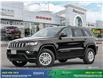 2021 Jeep Grand Cherokee Laredo (Stk: 21750) in Brampton - Image 1 of 23