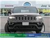 2021 Jeep Grand Cherokee Laredo (Stk: 21750) in Brampton - Image 2 of 23