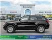 2021 Jeep Grand Cherokee Laredo (Stk: 21750) in Brampton - Image 3 of 23