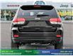2021 Jeep Grand Cherokee Laredo (Stk: 21750) in Brampton - Image 5 of 23