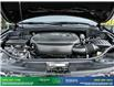 2021 Jeep Grand Cherokee Laredo (Stk: 21750) in Brampton - Image 6 of 23