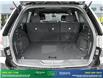 2021 Jeep Grand Cherokee Laredo (Stk: 21750) in Brampton - Image 7 of 23
