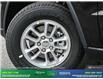 2021 Jeep Grand Cherokee Laredo (Stk: 21750) in Brampton - Image 8 of 23