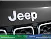 2021 Jeep Grand Cherokee Laredo (Stk: 21750) in Brampton - Image 9 of 23