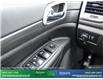 2021 Jeep Grand Cherokee Laredo (Stk: 21750) in Brampton - Image 16 of 23
