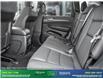 2021 Jeep Grand Cherokee Laredo (Stk: 21750) in Brampton - Image 21 of 23
