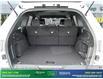 2021 Jeep Grand Cherokee Laredo (Stk: 21749) in Brampton - Image 7 of 23