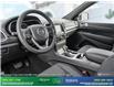 2021 Jeep Grand Cherokee Laredo (Stk: 21749) in Brampton - Image 12 of 23