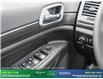 2021 Jeep Grand Cherokee Laredo (Stk: 21749) in Brampton - Image 16 of 23