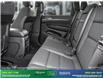 2021 Jeep Grand Cherokee Laredo (Stk: 21749) in Brampton - Image 21 of 23