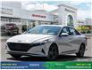 2021 Hyundai Elantra Preferred w/Sun & Tech Pkg (Stk: 14113) in Brampton - Image 1 of 29