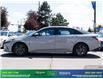 2021 Hyundai Elantra Preferred w/Sun & Tech Pkg (Stk: 14113) in Brampton - Image 3 of 29