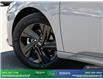 2021 Hyundai Elantra Preferred w/Sun & Tech Pkg (Stk: 14113) in Brampton - Image 7 of 29
