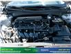 2021 Hyundai Elantra Preferred w/Sun & Tech Pkg (Stk: 14113) in Brampton - Image 9 of 29