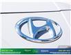 2021 Hyundai Elantra Preferred w/Sun & Tech Pkg (Stk: 14113) in Brampton - Image 10 of 29