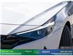 2021 Hyundai Elantra Preferred w/Sun & Tech Pkg (Stk: 14113) in Brampton - Image 11 of 29