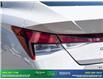 2021 Hyundai Elantra Preferred w/Sun & Tech Pkg (Stk: 14113) in Brampton - Image 13 of 29
