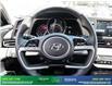 2021 Hyundai Elantra Preferred w/Sun & Tech Pkg (Stk: 14113) in Brampton - Image 15 of 29