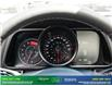 2021 Hyundai Elantra Preferred w/Sun & Tech Pkg (Stk: 14113) in Brampton - Image 16 of 29