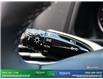 2021 Hyundai Elantra Preferred w/Sun & Tech Pkg (Stk: 14113) in Brampton - Image 17 of 29