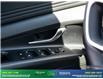 2021 Hyundai Elantra Preferred w/Sun & Tech Pkg (Stk: 14113) in Brampton - Image 18 of 29