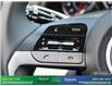 2021 Hyundai Elantra Preferred w/Sun & Tech Pkg (Stk: 14113) in Brampton - Image 19 of 29