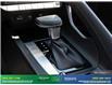 2021 Hyundai Elantra Preferred w/Sun & Tech Pkg (Stk: 14113) in Brampton - Image 20 of 29