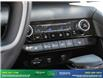 2021 Hyundai Elantra Preferred w/Sun & Tech Pkg (Stk: 14113) in Brampton - Image 21 of 29