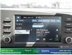 2021 Hyundai Elantra Preferred w/Sun & Tech Pkg (Stk: 14113) in Brampton - Image 22 of 29